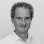 Carsten Frederiksen